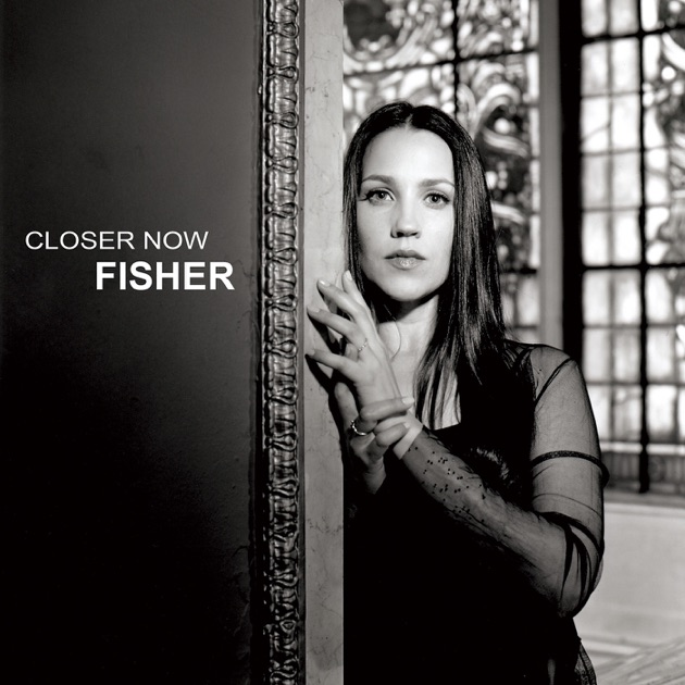 Closer (Radio Edit) - Single by Fisher on Apple Music