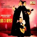 Los Tres Reyes - Como un Bolero