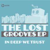 [Download] Ba:sen (Pool Party Dub Mix) MP3