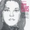 Eliane Elias - Cross Currents