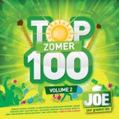 JOE Zomer Top 100