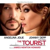 The Tourist (Original Motion Picture Soundtrack), James Newton Howard