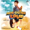 Ajab Gazabb Love (Original Motion Picture Soundtrack) - EP