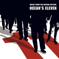 Ocean's Eleven (Music from the Motion Picture)
