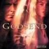 Godsend (Original Motion Picture Soundtrack), Brian Tyler