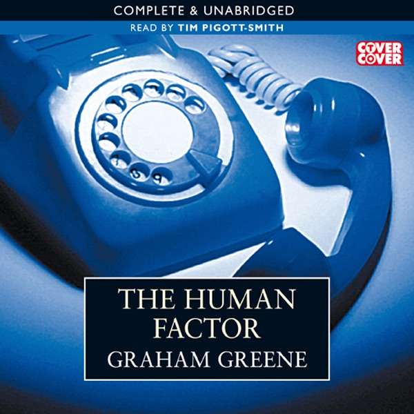 graham greenes the human factor and kazuo Download graham greene-the human factor_1661epub for free graham greene-the human factor_1661epub is being hosted on 7323918341  this file is of epub file extensionyou can download the file by clicking on the green button labelled direct link.