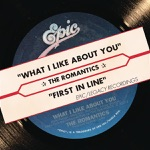 What I Like About You [Digital 45]