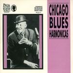 Louis Myers - Bluesy