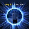 Joey B - Turn The Page  as made famous by Bob Seger