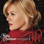 Wrapped In Red - Kelly Clarkson - Kelly Clarkson