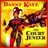 The Court Jester, Danny Kaye