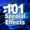 110 Special Effects