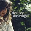 Desireé Duvringe