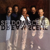The Seldom Scene - Going Up On the Mountain