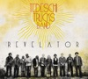 Tedeschi Trucks Band - Learn How to Love Song Lyrics