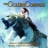 The Golden Compass (Original Motion Picture Soundtrack), Alexandre Desplat