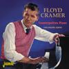 Floyd Cramer - Danny Boy artwork