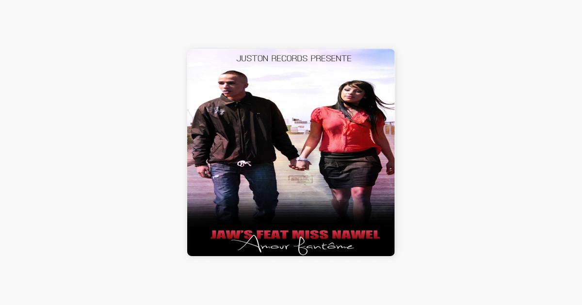 jaws ft.miss nawel