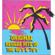 Various Artists - Original Reggae Hits of the 60's & 70's
