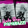 Paparazzi - Single, Lady Gaga