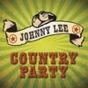 Country Party Digital Only