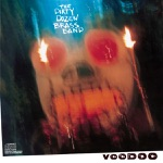 The Dirty Dozen Brass Band & Dr. John - It's All Over Now