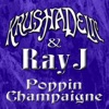 Poppin Champaign