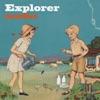 Explorer ジャケット写真