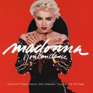 Celebration (Remixes) - Madonna Madonna MP3 Download