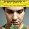 Chariot - Stripped, Gavin DeGraw