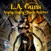 Araña Negra (Black Spider) - Single, L.A. Guns