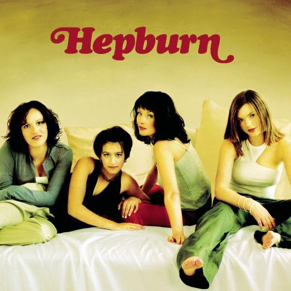 Hepburn - Bugs