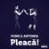 Pleaca - Vunk & Antonia