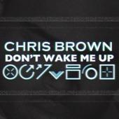 Don't Wake Me Up - Single