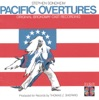 Pacific Overtures Original Broadway Cast Recording