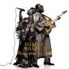 Amadou & Mariam - Africa (feat. Knaan)