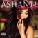 Never Should Have - Ashanti