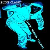 Out This Club (feat. R. Kelly, Polow Da Don & Nicole Scherzinger) (Remix) - Single