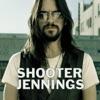 Triple Play: Shooter Jennings - Gone to Carolina - EP