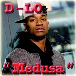 Medusa - Single Mp3 Download