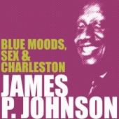 James P. Johnson - Over the Bars