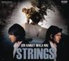 Koi Aane Wala Hai Original Motion Picture Soundtrack