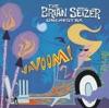 Vavoom, The Brian Setzer Orchestra