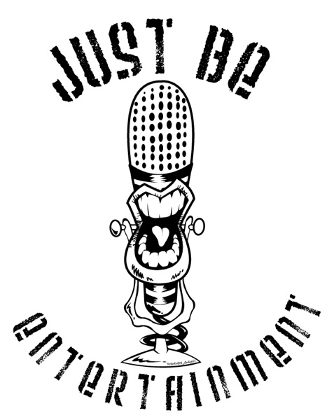 Just Be Radio