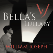 [Download] Bella's Lullaby MP3