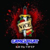 Kill The VIP - EP, CamelPhat