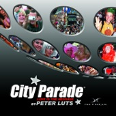 City Parade: Love Is the Message - Single