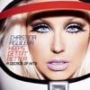 Dynamite - Single, Christina Aguilera