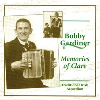 Memories of Clare by Bobby Gardiner on Apple Music