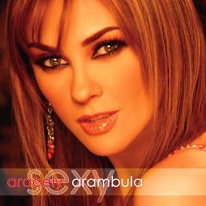 Aracely Arambula